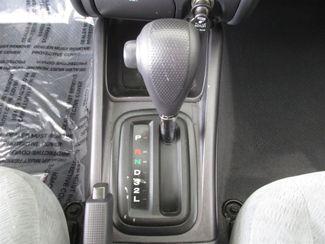 2004 Hyundai Elantra GLS Gardena, California 7