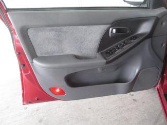 2004 Hyundai Elantra GLS Gardena, California 9