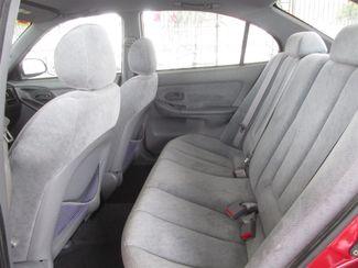 2004 Hyundai Elantra GLS Gardena, California 10