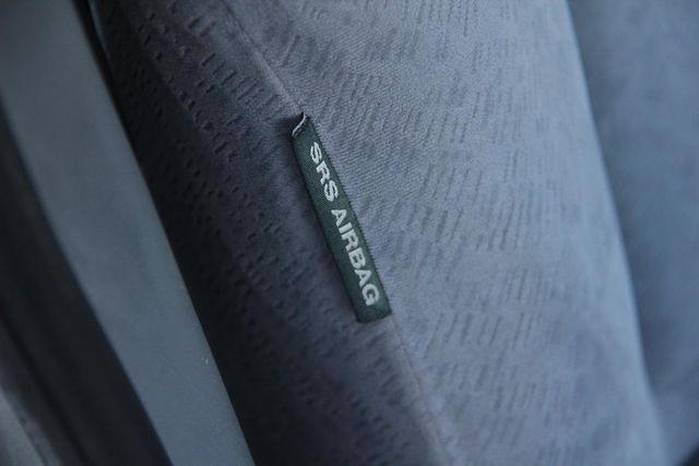 2004 Hyundai Elantra GLS Santa Clarita, CA 20