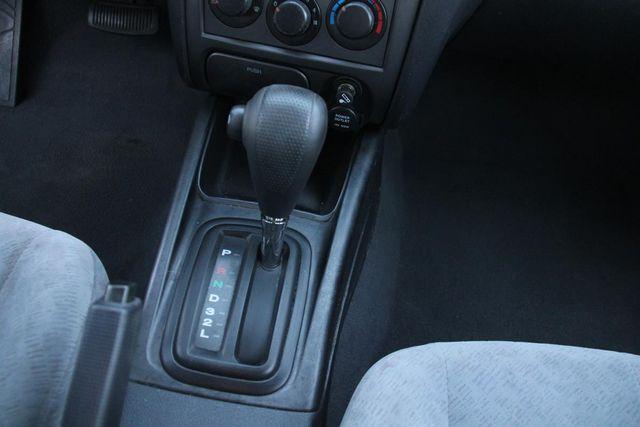 2004 Hyundai Elantra GLS Santa Clarita, CA 22