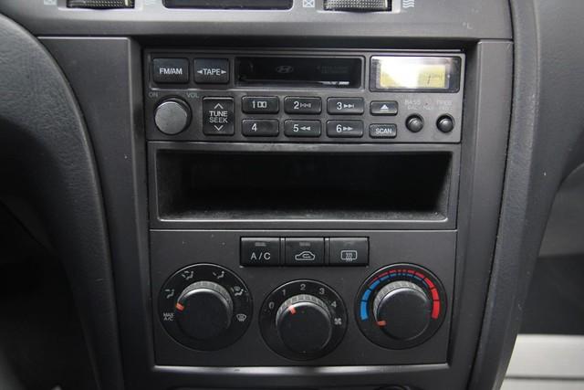 2004 Hyundai Elantra GLS Santa Clarita, CA 18