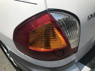 2004 Hyundai Santa Fe GLS Knoxville , Tennessee 38