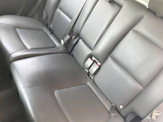 2004 Hyundai Santa Fe GLS Knoxville , Tennessee 30