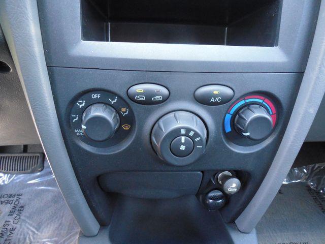 2004 Hyundai Santa Fe Leesburg, Virginia 13