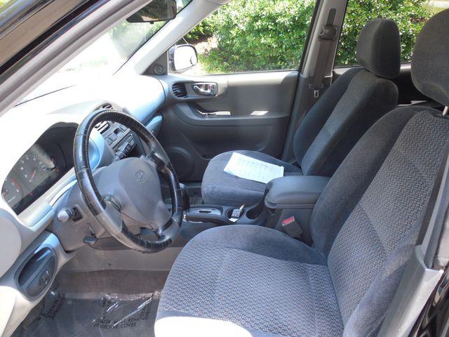 2004 Hyundai Santa Fe Leesburg, Virginia 10