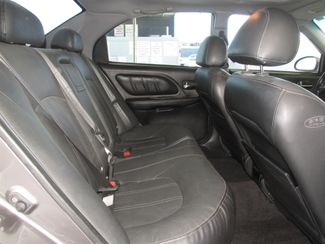 2004 Hyundai Sonata LX Gardena, California 12