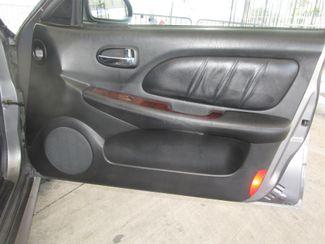 2004 Hyundai Sonata LX Gardena, California 13