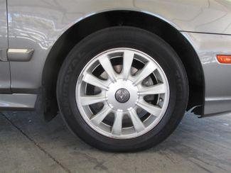 2004 Hyundai Sonata LX Gardena, California 14