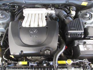 2004 Hyundai Sonata LX Gardena, California 15