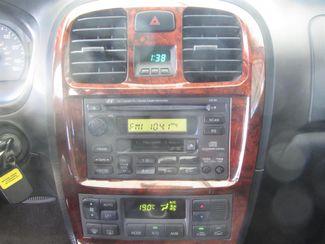 2004 Hyundai Sonata LX Gardena, California 6