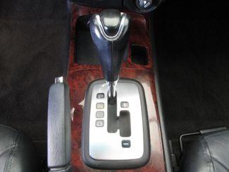 2004 Hyundai Sonata LX Gardena, California 7
