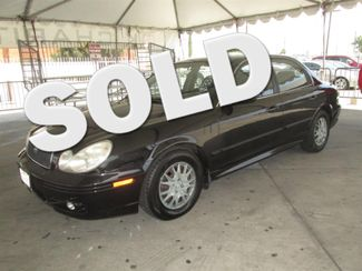 2004 Hyundai Sonata Gardena, California