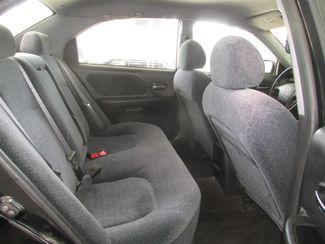 2004 Hyundai Sonata Gardena, California 11