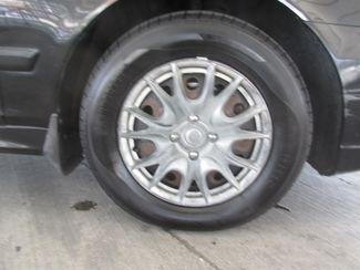 2004 Hyundai Sonata Gardena, California 13