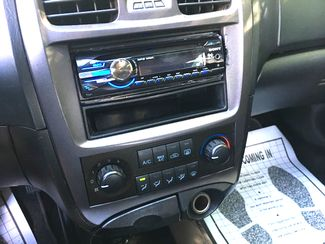 2004 Hyundai-$3995!! Auto!! Showroom Condition!! Sonata-CARMARTSOUTH.COM Base-BUY HERE PAY HERE!! Knoxville, Tennessee 11