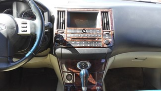 2004 Infiniti FX35 East Haven, CT 10
