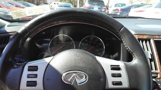 2004 Infiniti FX35 East Haven, CT 12
