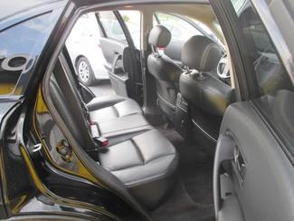 2004 Infiniti FX35 Saint Ann, MO 24