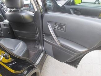 2004 Infiniti FX35 Saint Ann, MO 25