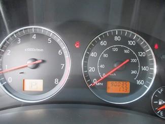 2004 Infiniti FX35 Saint Ann, MO 35