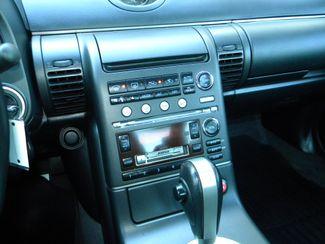 2004 Infiniti G35 wLeather  city Georgia  Paniagua Auto Mall   in dalton, Georgia