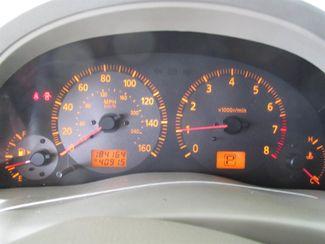 2004 Infiniti G35 Gardena, California 5