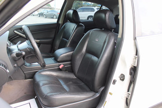 2004 Infiniti G35 w/Leather Hollywood, Florida 27