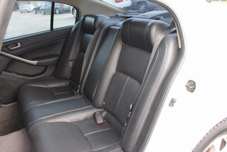 2004 Infiniti G35 w/Leather Hollywood, Florida 29