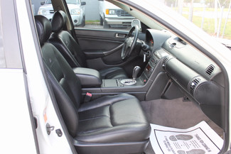 2004 Infiniti G35 w/Leather Hollywood, Florida 30