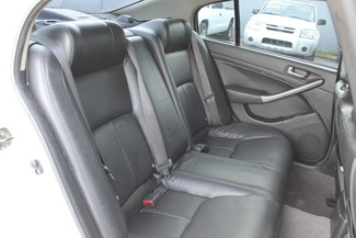 2004 Infiniti G35 w/Leather Hollywood, Florida 33