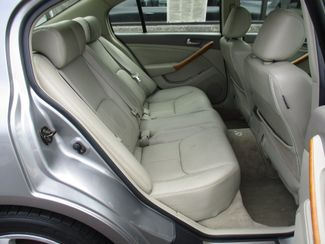 2004 Infiniti G35 w/Leather Milwaukee, Wisconsin 16