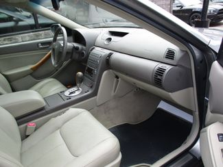 2004 Infiniti G35 w/Leather Milwaukee, Wisconsin 18