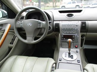 2004 Infiniti G35 w/Leather Milwaukee, Wisconsin 12