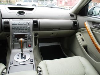 2004 Infiniti G35 w/Leather Milwaukee, Wisconsin 13