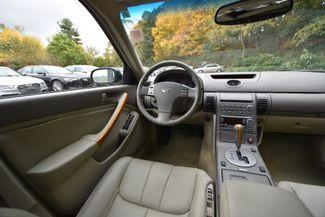 2004 Infiniti G35x Naugatuck, Connecticut 16
