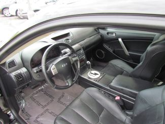 2004 Infiniti G35 w/Leather Sacramento, CA 11