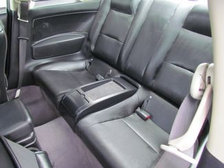 2004 Infiniti G35 w/Leather Sacramento, CA 12