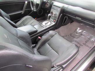 2004 Infiniti G35 w/Leather Sacramento, CA 14
