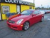2004 Infiniti G35 w/Leather Saint Ann, MO