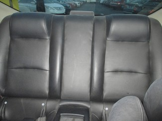 2004 Infiniti G35 w/Leather Saint Ann, MO 20