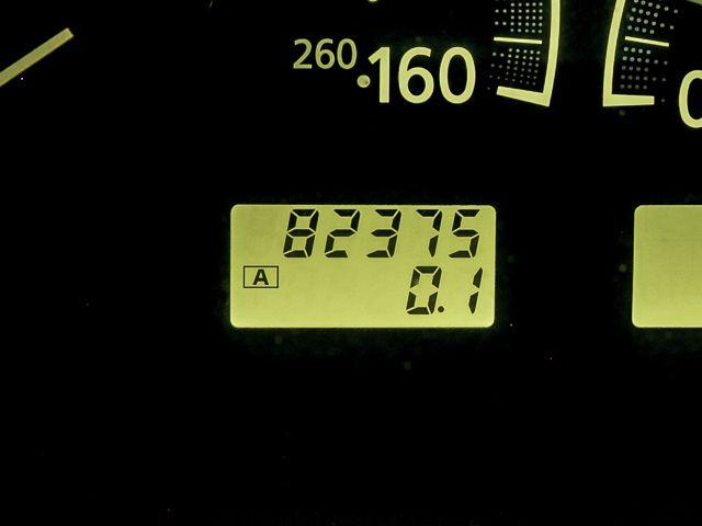 2004 Infiniti I35 Burbank, CA 23