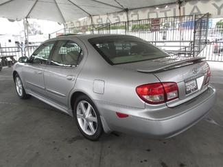 2004 Infiniti I35 Gardena, California 1