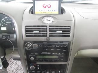 2004 Infiniti I35 Gardena, California 6