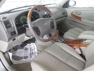 2004 Infiniti I35 Gardena, California 4