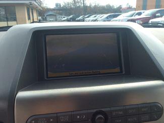 2004 Infiniti QX56   city NC  Palace Auto Sales   in Charlotte, NC