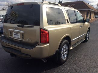 2004 Infiniti QX56   city NC  Palace Auto Sales   in Charlotte, NC