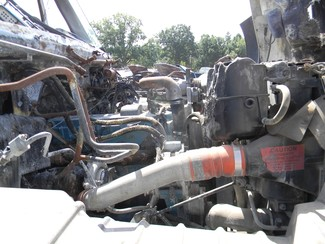 2004 International 7400 Ravenna, MI 39