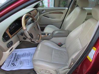 2004 Jaguar S-TYPE Fremont, Ohio 6