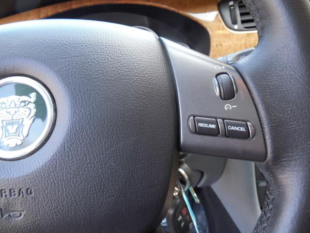 2004 Jaguar X-TYPE 3.0 Leesburg, Virginia 18